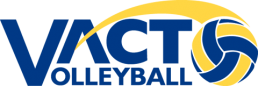 ACT Volleyball