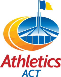 Athletics ACT