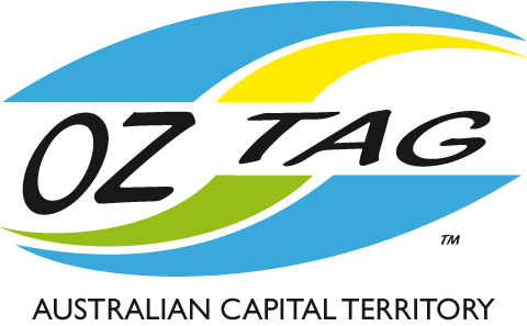 OZTAG ACT