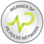 pepulse-member-badge